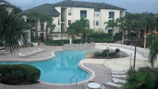 Photo of Legacy Dunes Kissimmee