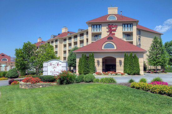 Photo of Music Road Resort Inn Pigeon Forge