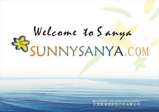Photo of Sunny Sanya Family Inn