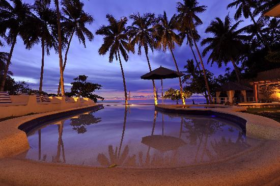 Photo of Punta Bulata White Beach Resort & Spa Cauayan