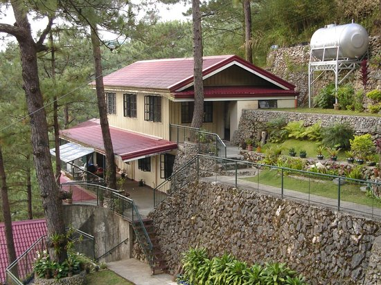 Photo of De Vera Homes Baguio