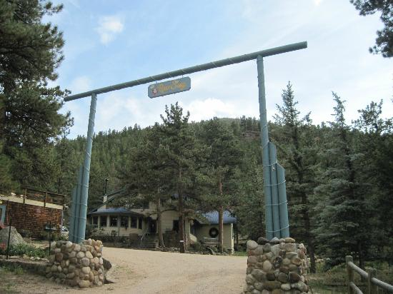 Photos of Romantic Riversong Bed and Breakfast Inn, Estes Park
