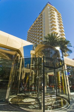 Photo of Servigroup Pueblo Benidorm
