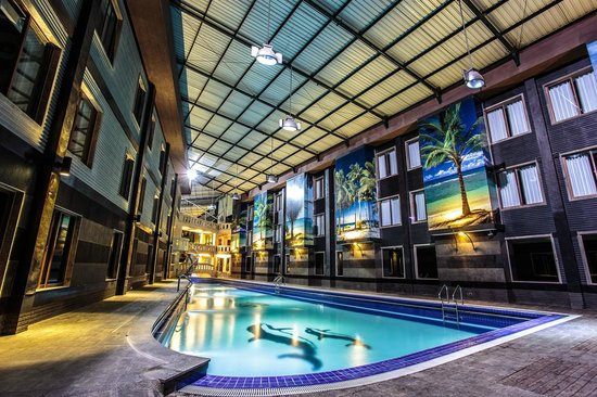 Tulungagung photos featured images of tulungagung east java tripadvisor for Indoor swimming pool in jakarta