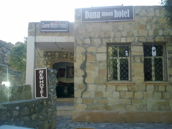 Photo of Dana Moon Hotel