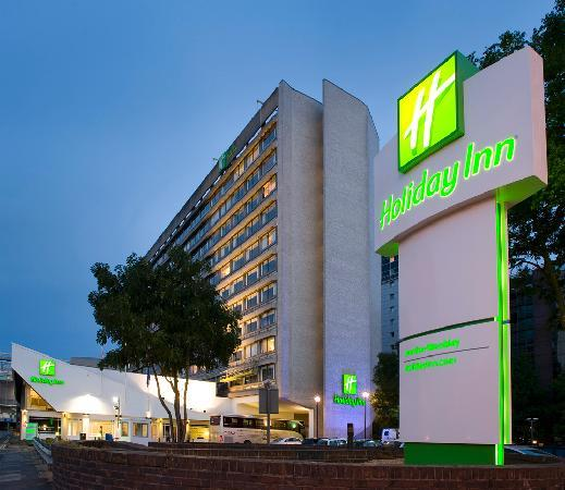 Photo of Holiday Inn London - Wembley
