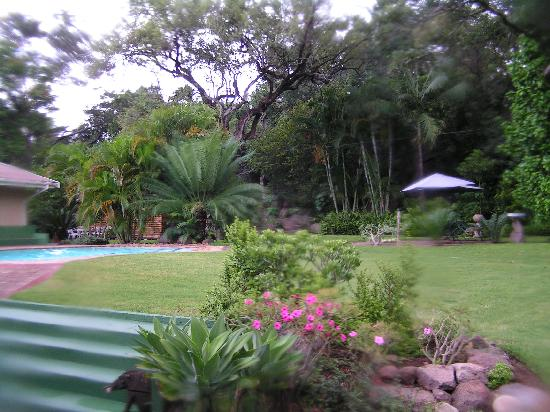 Photo of Arimagham Guest House Phalaborwa