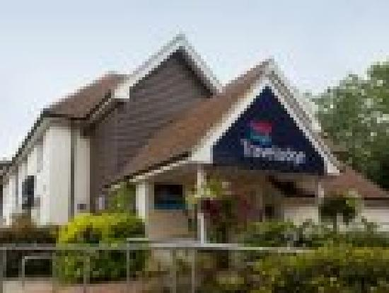 Photo of Chigwell Travelodge Woodford Green