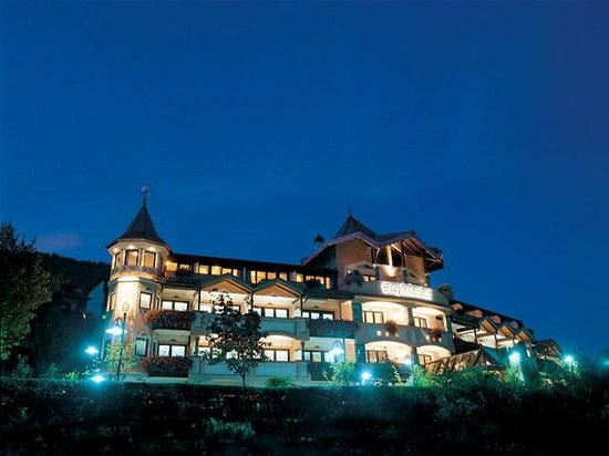 Photo of Granpanorama Hotel StephansHof Villanders