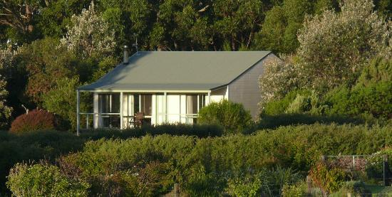 ‪Mystery Bay Cottages‬
