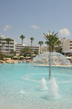 Photo of Adams Beach Hotel Ayia Napa