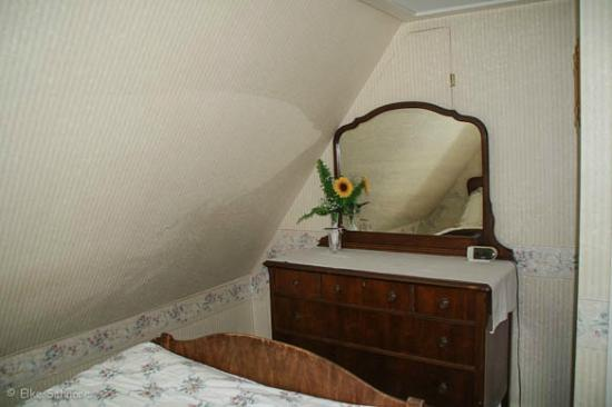 Dream Catcher Inn Bed & Breakfast: Nebenzimmer
