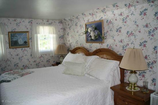 Photo of Dream Catcher Inn Bed & Breakfast Rockville