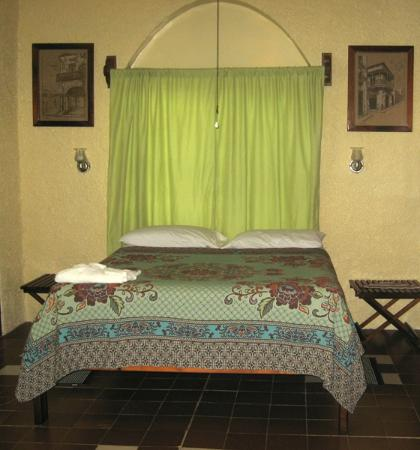 Photo of The Orange Guesthouse San Ignacio