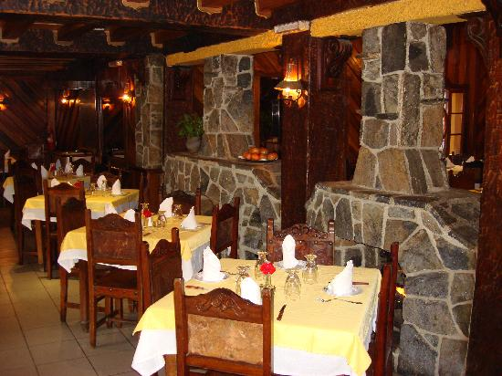 Hereford Grill Caracas Restaurant Reviews Phone Number