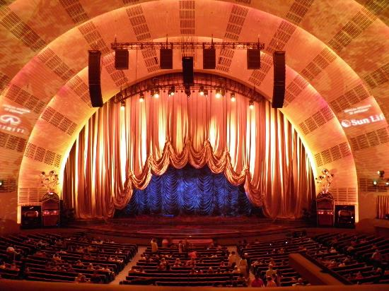 4778382139 further 15740762 in addition Attraction Review G60763 D877782 Reviews Radio City Music Hall Stage Door Tour New York City New York likewise Sarah Mclachlan At Kings Theatre in addition LocationPhotoDirectLink G60763 D110164 I48384509 Radio City Music Hall New York City New York. on ny radio city seating chart