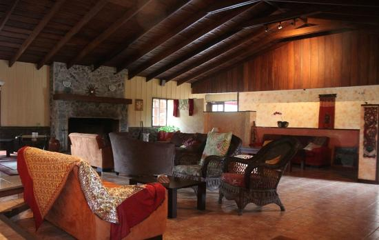 Photo of Lake Coter Eco Lodge Nuevo Arenal