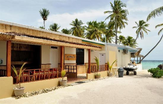 Photo of WhiteShell Beach Inn Kaafu Atoll