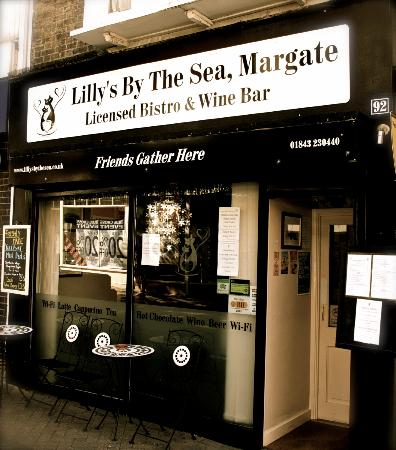 Photos of Lilly's By The Sea, Margate