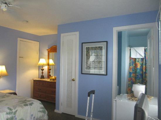 Authors Key West Guesthouse: Authors of Key West Guesthouse |