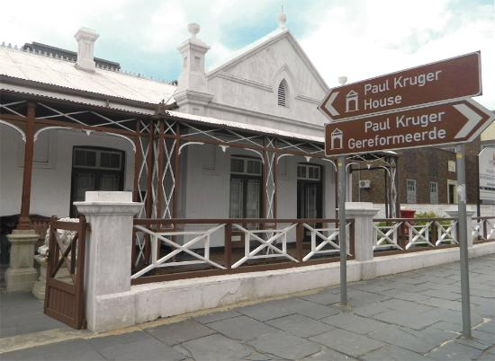 http://media-cdn.tripadvisor.com/media/photo-s/02/e3/b2/36/kruger-house-museum.jpg