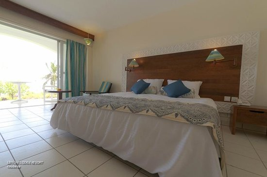 Photo of Leisure Lodge Hotel Diani