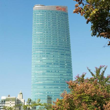 Photo of Hotel One Taichung
