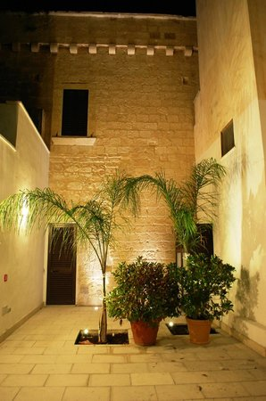 Photo of Corte Pizziniaco B&B Lecce