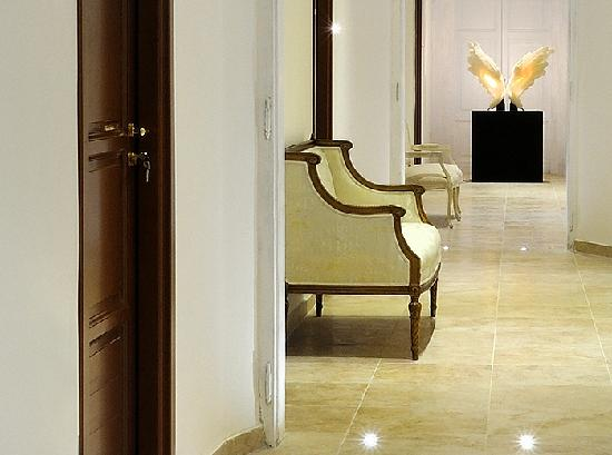 Photo of Hotel Le Clarisse al Pantheon Rome