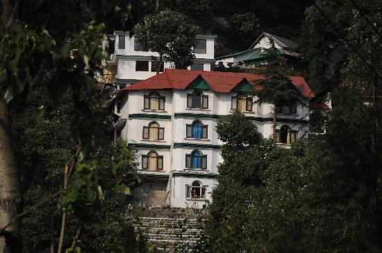 Photo of Lallji Tourist Resort Dalhousie