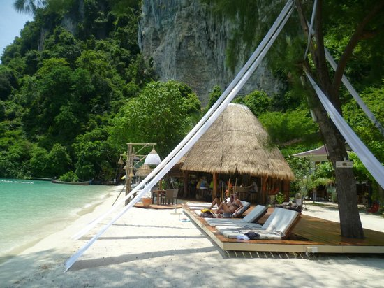 Photo of Mama Beach Residence Ko Phi Phi Don