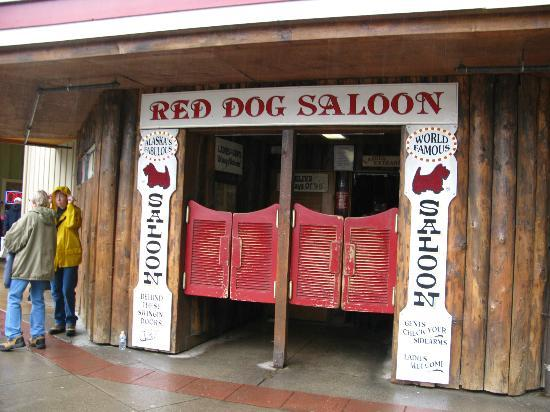 red-dog-saloon.jpg