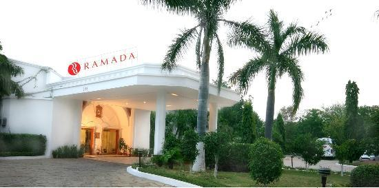 Photo of Ramada Khajuraho