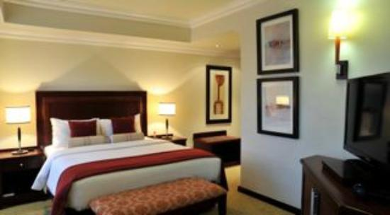 Photo of Cresta President Hotel Gaborone