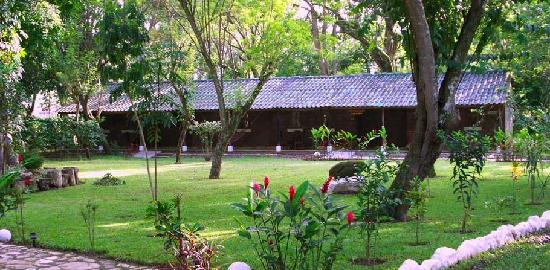 Photo of El Bosque Hotel Copan