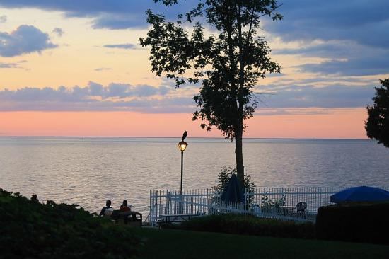 Westwood Shores Waterfront Resort 사진