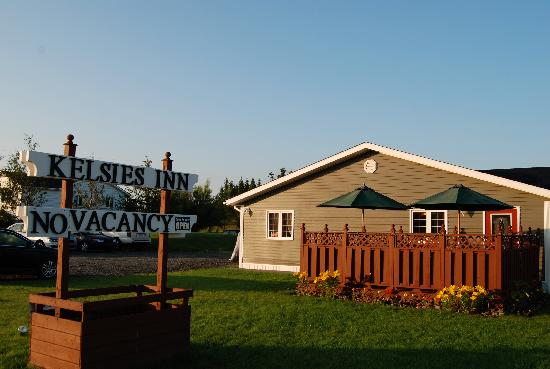 Photo of Kelsie's Inn - B & B Twillingate