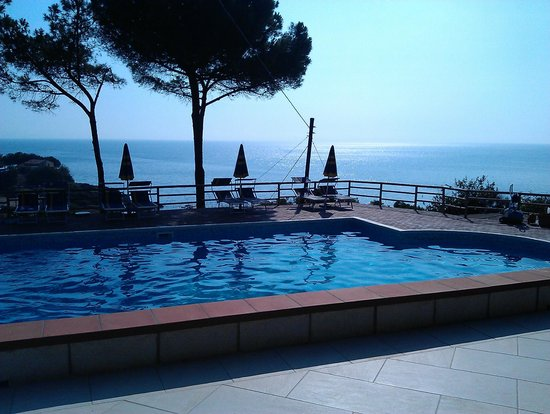 Photo of Residence Reale Porto Azzurro