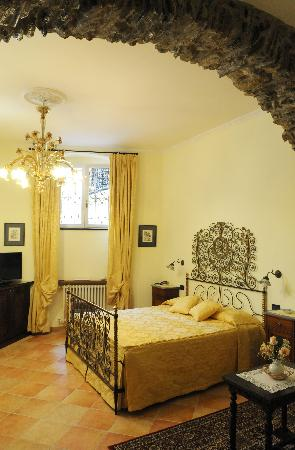 Il Giardino Incantato Bed and Breakfast