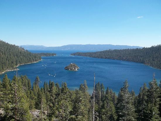 south lake tahoe senior personals Craigslist provides local classifieds and forums for jobs, housing, for sale, services, local community, and events.