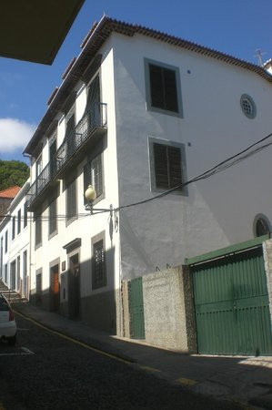 Photo of Gordon Residencial Funchal