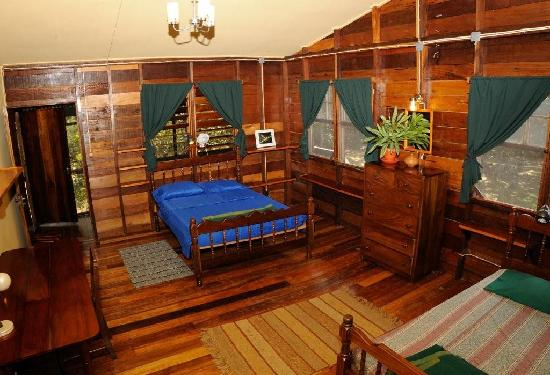 Photo of Savanna Guest House Belize City