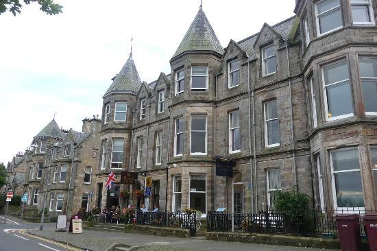 Photo of Russell Hotel St. Andrews