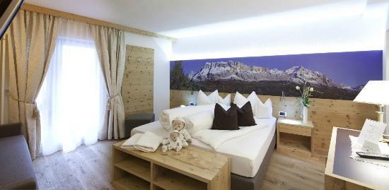 Photo of Hotel Bel Sit Corvara