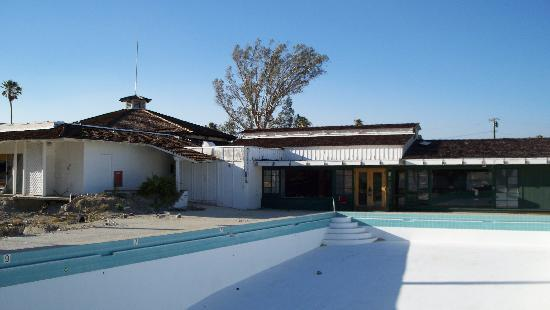 Photo of Racquet Club of Palm Springs