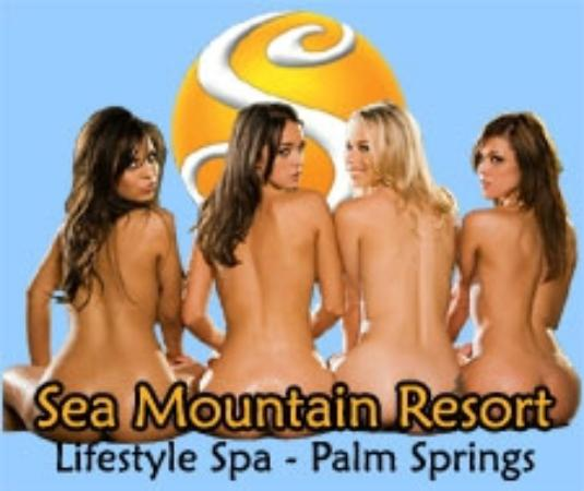   , : Nude Spa clean discrete luxury couples resort spa day club night club 365 sunny days per year