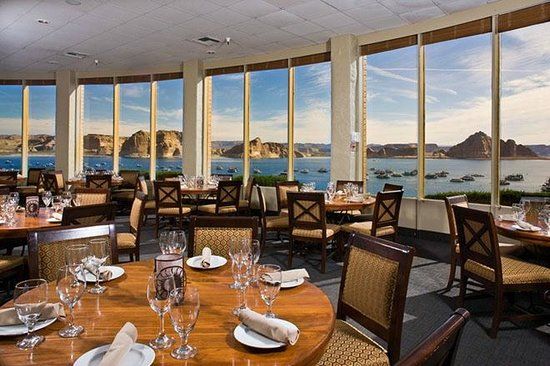 Rainbow Room Page Restaurant Reviews Phone Number