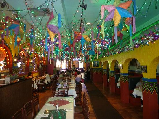 Photos of Mi Tierra Cafe & Bakery, San Antonio