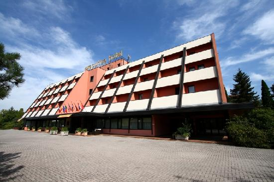 Photo of Hotel Executive Fiorano Modenese