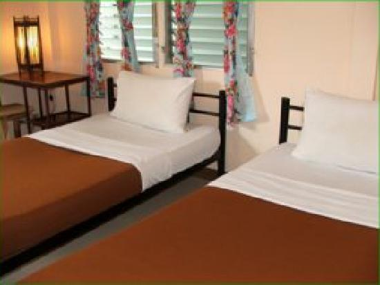 Photo of Tawez Guesthouse Bangkok